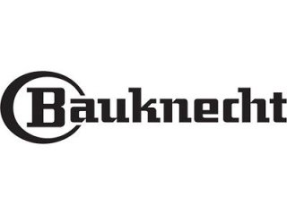 elettrodomestici Bauknecht