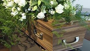 tumulazioni servizi funebri Crispi
