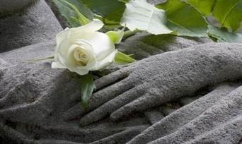 estumulazioni onoranze funebri Crispi