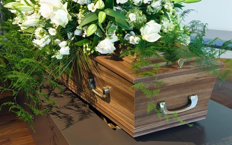 pratiche cimiteriali tumulazioni