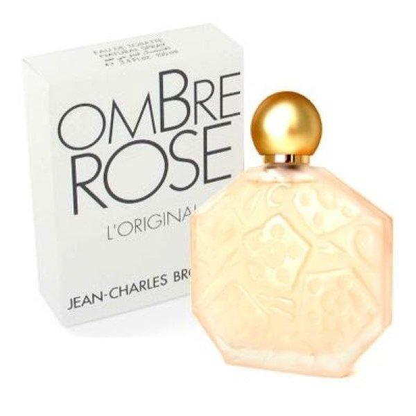 Profumi Ombre Rose
