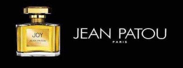 Profumo Jean Patou