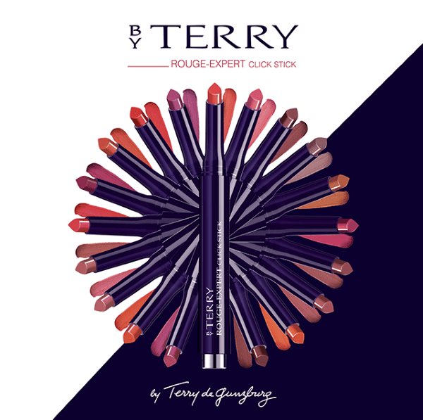 Matite per make-up Terry
