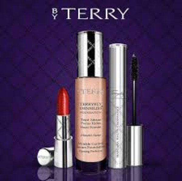 Cosmetici by Terry