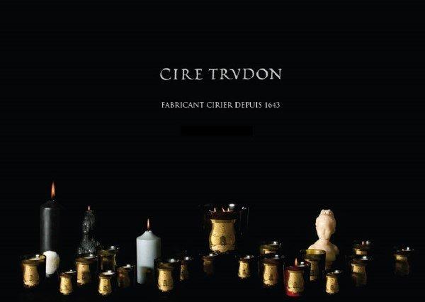 Logo Cire Trvdon