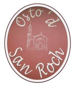 Osteria San Roch