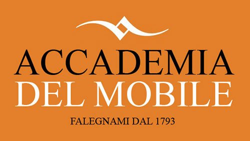 logo accademia del mobile