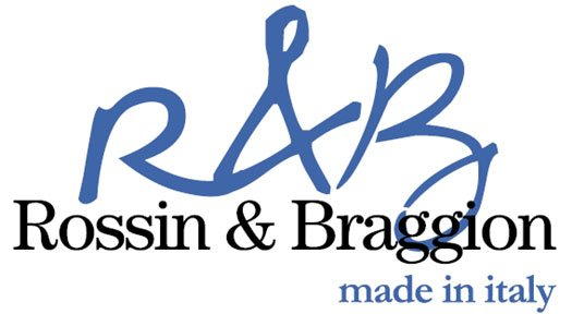 logo Robin and Braggion