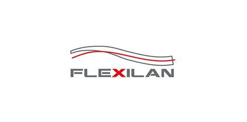 logo flexilan