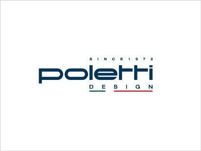 logo Poletti