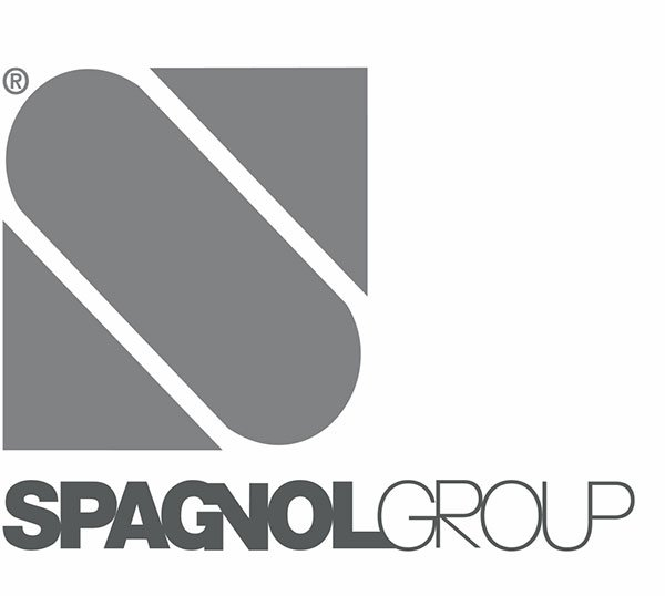 logo Spagnol Group
