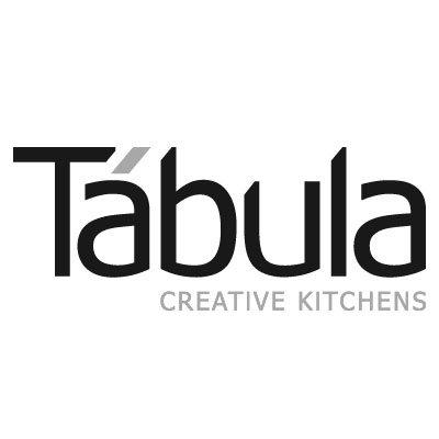 logo Tabula