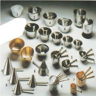 attrezzature per Cucina 5