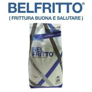 confezione BELFRITTO