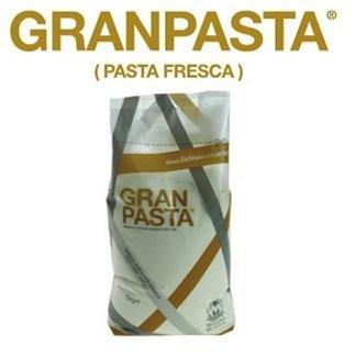 confezione GRANPASTA