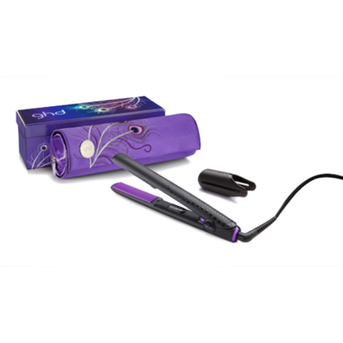Vendita mini piastra per capelli - La Maison Acconciature Unisex