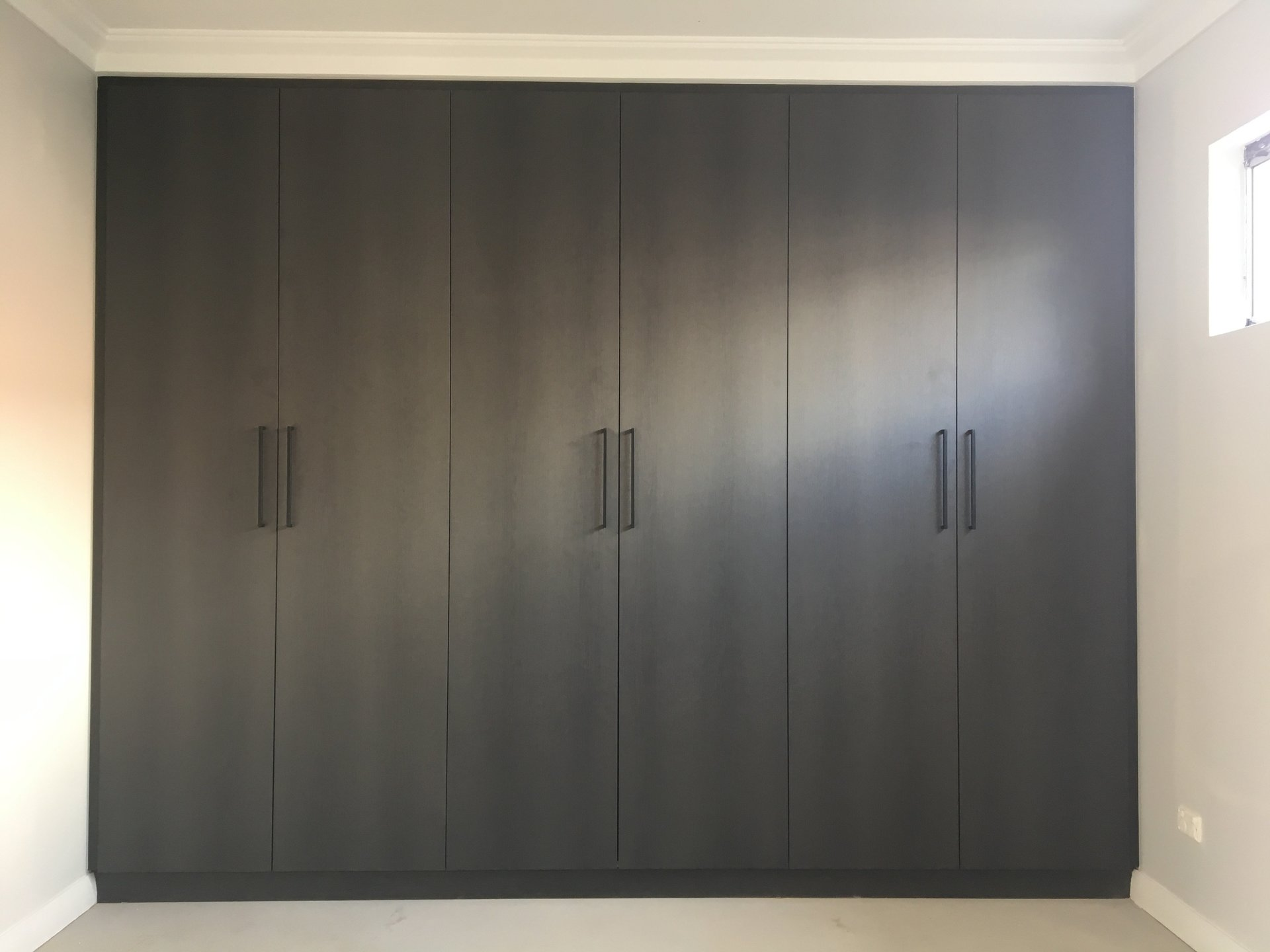 centres shower built in screens slider wardrobes wardrobe cabinets sydney display