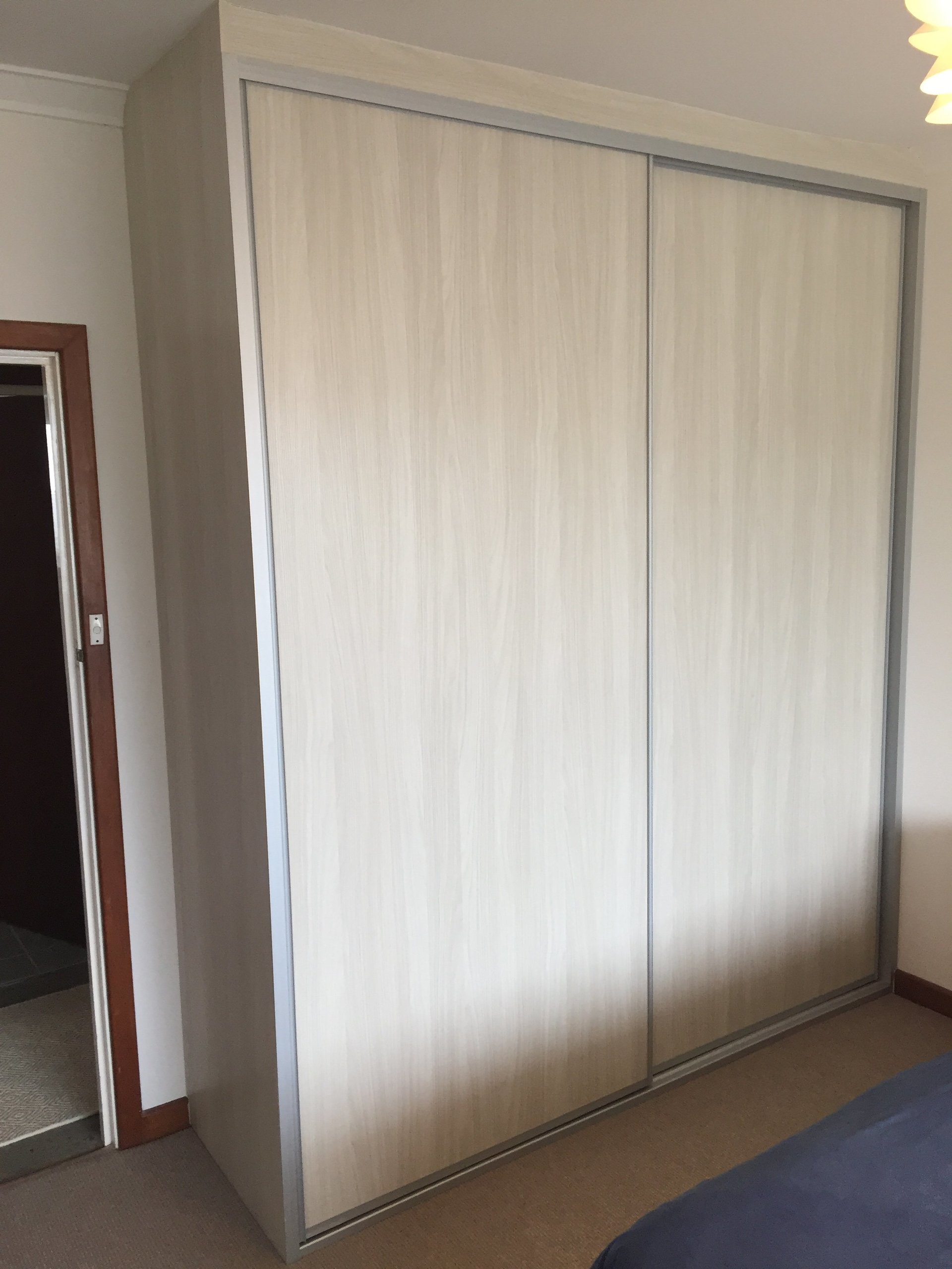 uzit in wa wardrobes gallery built closets perth walk closet