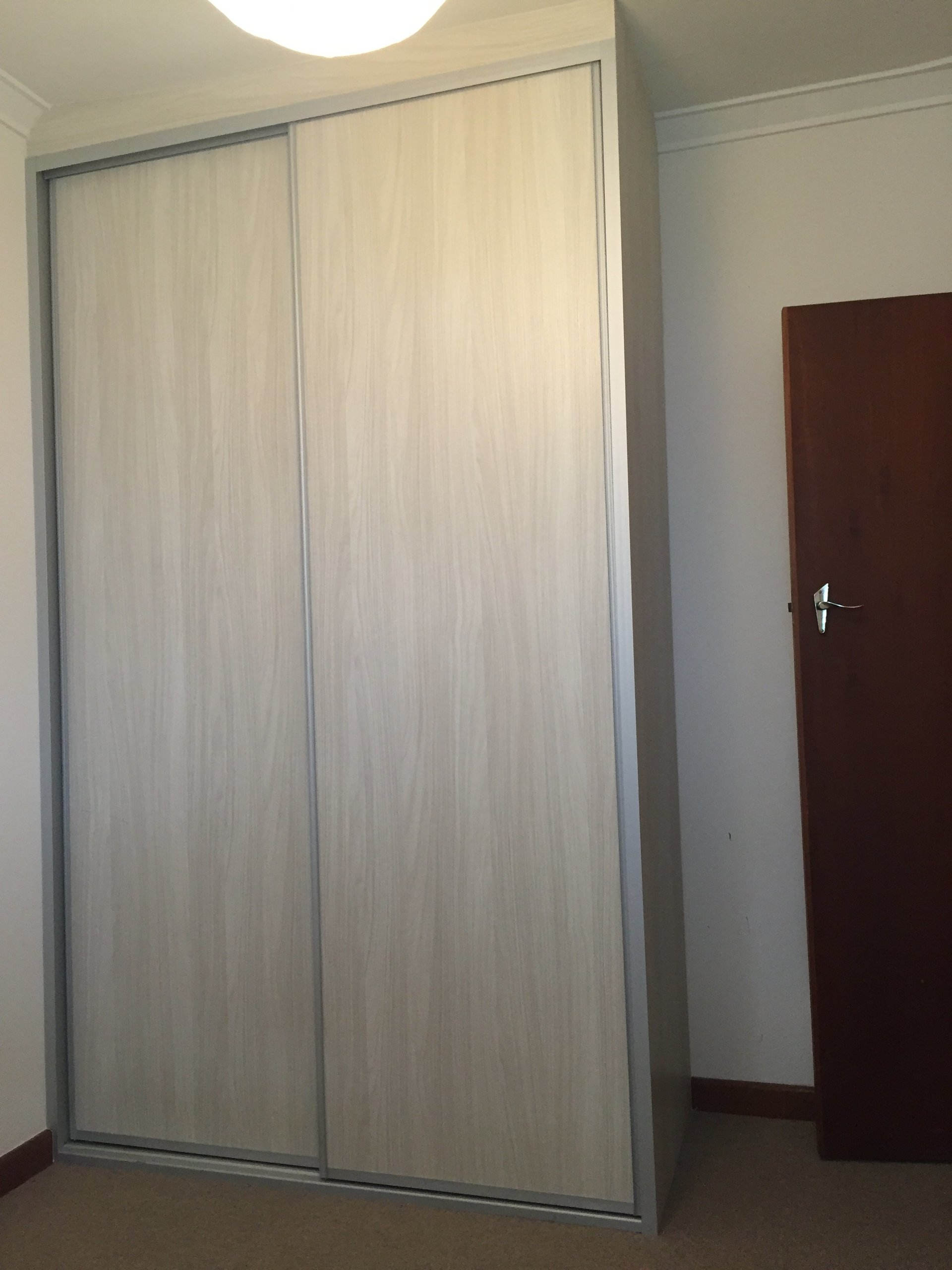 built what please our closet wardrobe pictures in examples as produce just pin made closets through we you find will gallery custom a few wardrobes of view here