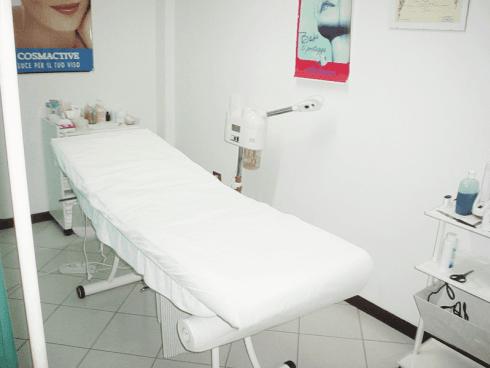 depilazione permanente