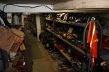 pawn shop in Anchorage, AK