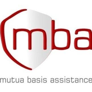 mba, mutua basic assistance