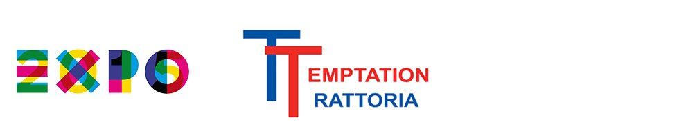 Trattoria Temptation Sferracavallo