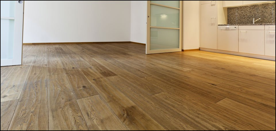 Are You Looking For Flooring Specialists In Ayrshire