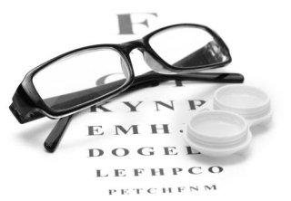 visita specialistica oculistica