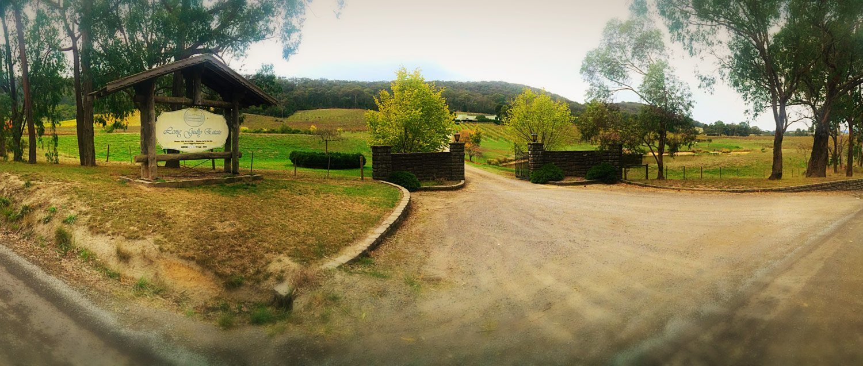 Long Gully Estate