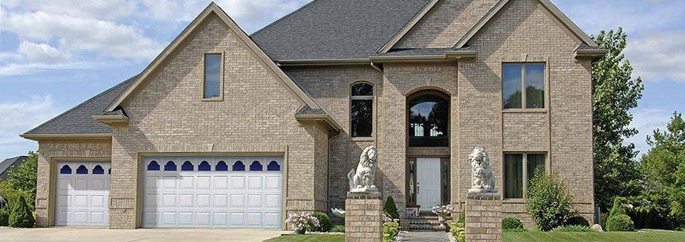 Overhead Door Louisville Home Commercial Residential