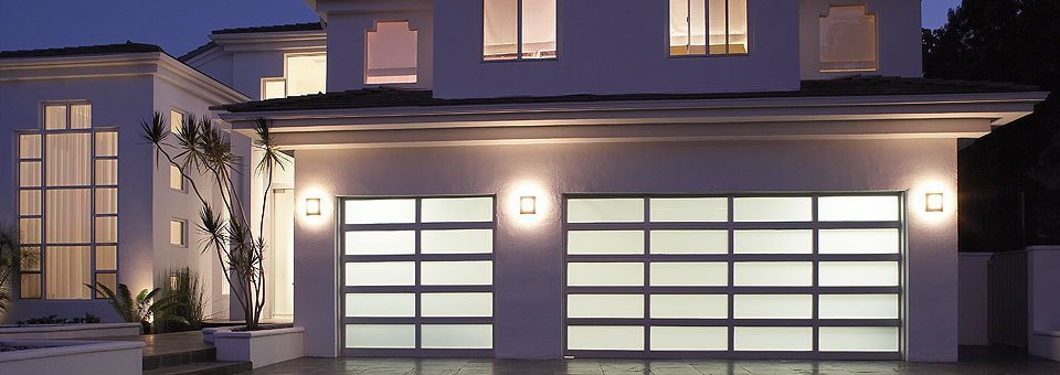 Overhead Garage Door Repair Louisville KY