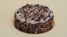 gelati artigianali, ingrosso gelati, semifreddi