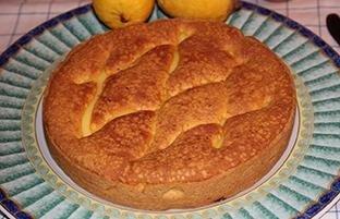 torte-da-forno