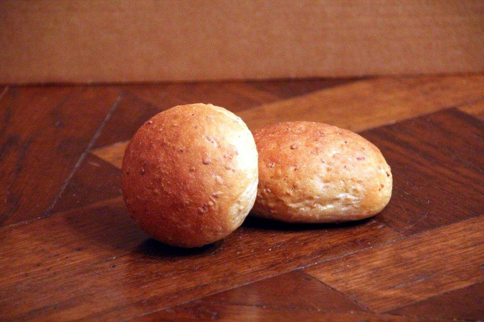 pane salus ai cereali antichi