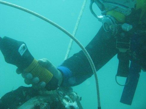 Lavori-subacquei13.jpg