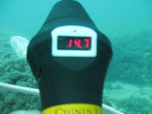 Lavori-subacquei9.jpg
