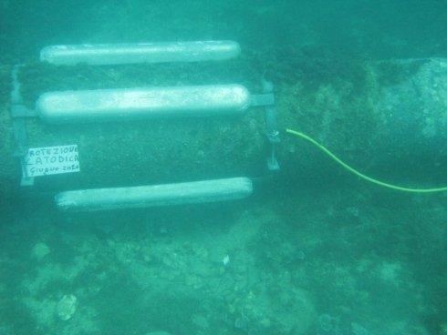 Lavori-subacquei24.jpg