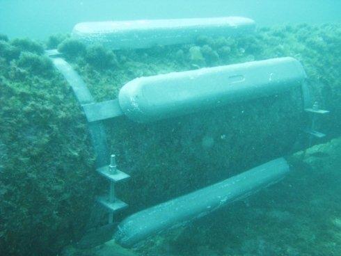 Lavori-subacquei8.jpg