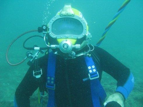 Lavori-subacquei12.jpg