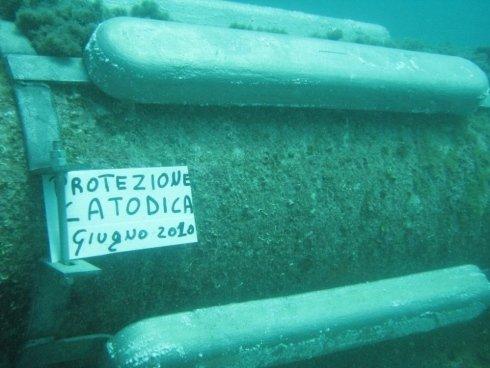 Lavori-subacquei22.jpg