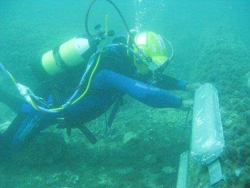 Lavori-subacquei19.jpg
