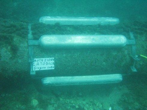 Lavori-subacquei23.jpg