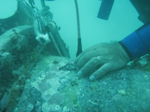 Lavori-subacquei14.jpg