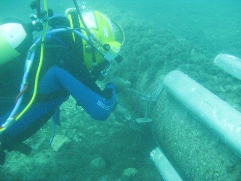 Lavori-subacquei20.jpg
