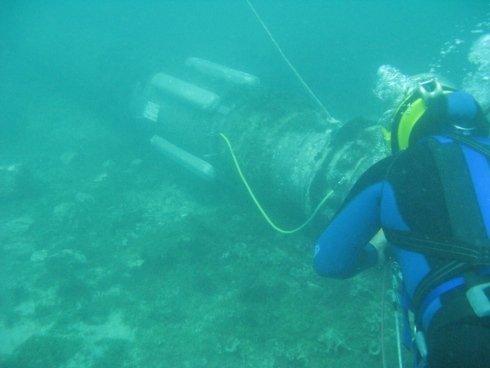 Lavori-subacquei26.jpg