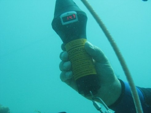 Lavori-subacquei10.jpg