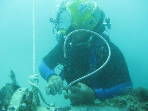 Lavori-subacquei11.jpg