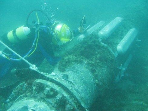 Lavori-subacquei27.jpg