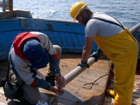 prelievi-fondale-marino-a-mt-1000-con-carotiere-a-gravità-(12).jpg
